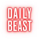 Thedailybeast.com