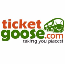 Ticketgoose - Offers, coupons, deals and coupon codes