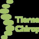 Tierneychiropractic