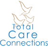 Total Care Connections