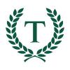 Treyton Oak Towers