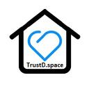 TrustD.space