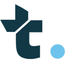 Tryzens Ltd Logo