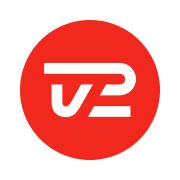 tv.dk Logo