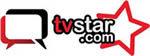 tvstar.com Logo