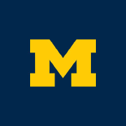 umich.edu Logo