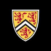 uwaterloo.ca Logo