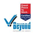 https://logo.clearbit.com/VBeyond.com