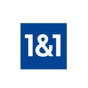 versatel.de Logo