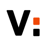 virgilio.it Logo