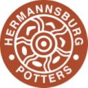 HERMANNSBURG POTTERS ABORIGINAL CORPORATION Logo