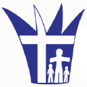 St Stephens Anglican Church Greythorn Logo