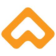 webhuset.no Logo