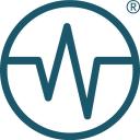 https://logo.clearbit.com/Wellframe.com