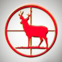 https://logo.clearbit.com/Wildlife.com