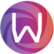 windstreamhosting.com Logo