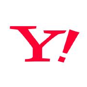 yahoo.co.jp Logo