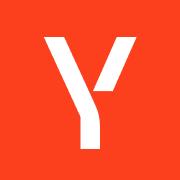yandex.net Logo