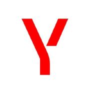 yandex.ru Logo