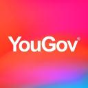 https://logo.clearbit.com/YouGov.com