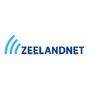 zeelandnet.nl Logo