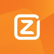 zinders.nl Logo