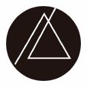 A-001 Taller de Arquitectura logo