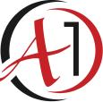 A-1 Appliance Parts Logo