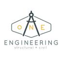 A-1 Engineering, LLC logo