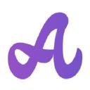 a-a-ah.ru logo icon
