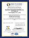 American Aerospace Controls logo