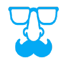 A Ads logo icon