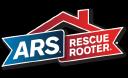 A-Ames Plumbing logo