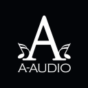 A-Audio Headphones, Inc. logo