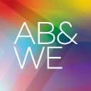 ab+c Creative Intelligence