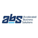 ABS Canon Product Line logo
