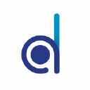 A-dato Scheduling Technology logo