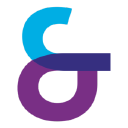A&F Computersysteme on Elioplus