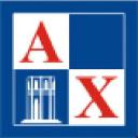 Assistants Health logo