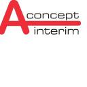 A Concept Interim - Send cold emails to A Concept Interim