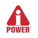 A-i POWER