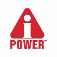 A-iPower Logo