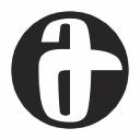 A-lehdet Oy logo
