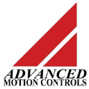 Advanced Motion Controls