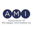 Association Of Mortgage Intermediaries (Ami) logo icon