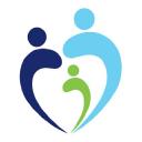 A-Med Health Care logo