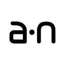 A logo icon