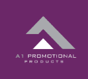 A-One Promotional Products logo