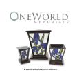 A-Pets-Life Logo