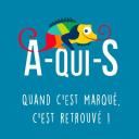 a-qui-s.fr logo icon